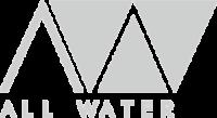 Allwater Advantage Logo
